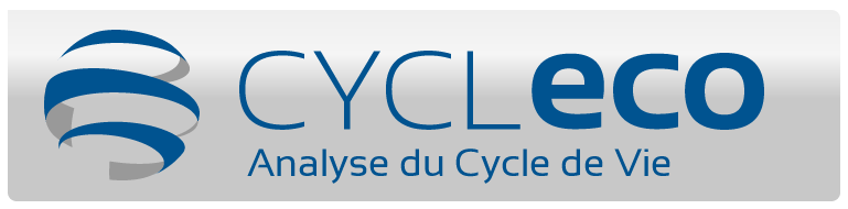 logo_general_cycleco_big.png